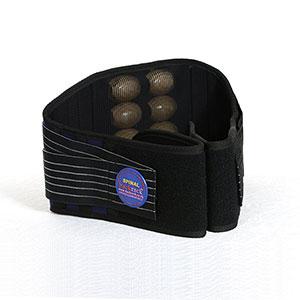 Lumbar Belt