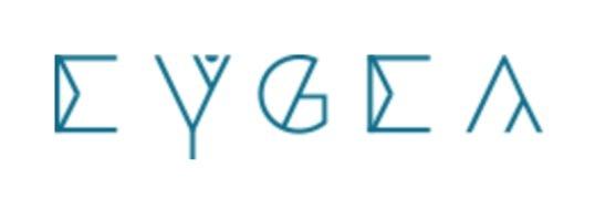 Eygea logo
