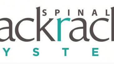 Back Pain | The Luklinski Clinic & the Backrack System