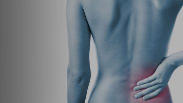 Back Pain That Comes And Go – How To Deal With It?