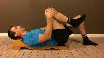 12 Myths about Sciatica – One Simple Treatment
