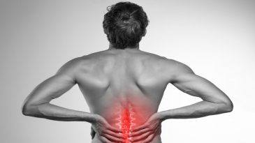Musculoskeletal Lower Back Pain – Causes, Risk Factors, Treatment, and Prevention