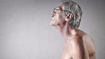 16 Negative Effects of Bad Posture