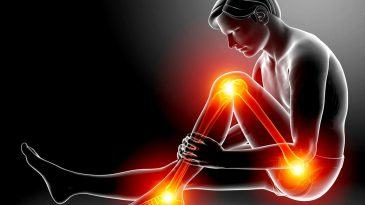 Sciatica Pain – Why Does It Come and Go?