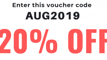 🔥Summer sale is here🔥