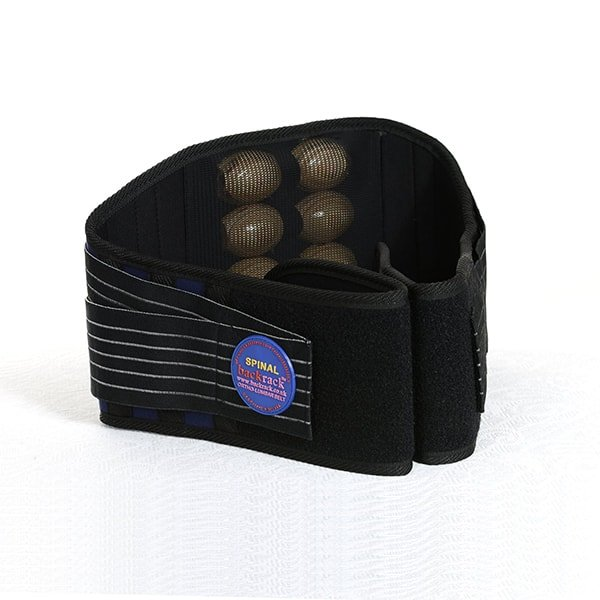 Lower Spine Belt