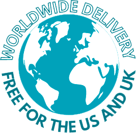 worldwide delivery-product